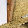 floriade paviljoen, rabobank, auditorium, giesen, expo haarlemmermeer, B&B, bed & breakfast, de Wandhorst, gaanderen, circulair bouwen, circulair, bouwen met strobalen, strobalenbouw, bouwenmetstrobalen, ecologisch bouwen, ecoarchitectuur, eco architectuur, strawbale architecture, strawbale buildings, biobased schuurwoning, stro, straw, wood, houtskelet, hout, kalkhennep, achterhoek, doetinchem, landelijk, ecologisch, milieuvriendelijk, biologisch, natuurlijk, duurzaam, boomstammen, eco architect, zongericht, ontwerpen, overstek, landelijk, boer, erf, erfindeling, erfsituatie, terrein, organiseren, leem, tadelakt, leemstuc, organisch, zelfbouw, ecobouwen, ecobouw, giesen