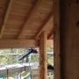 biobased bouwen met strobalen strobouw giesen biotel achterhoek arink lievelde bouwenmetstrobalen zelfbouw