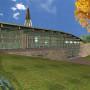 natuurhus almelo giesen bouwenmetstrobalen biobased bouwen met strobalen woning strobouw houtskelet strobalenbouw ecologische architect architectuur groen green zelfbouw