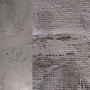 strobalen kantoor megchelen wissing giesen bouwenmetstrobalen biobased bouwen met strobalen woning strobouw houtskelet strobalenbouw ecologische architect architectuur groen green zelfbouw