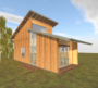 tiny house xl,